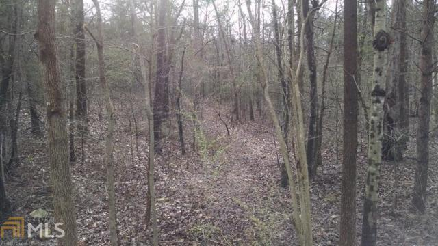 0 Pond Mill Ct Lot 36, Silver Creek, GA 30173 (MLS #8544718) :: The Realty Queen Team