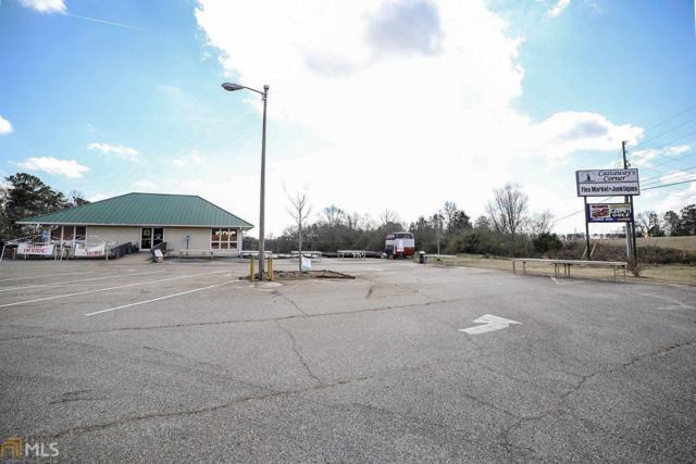 26 Old Allen Rd, Commerce, GA 30530 (MLS #8544966) :: Team Cozart