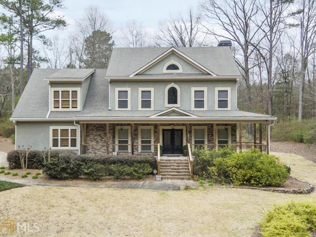 325 Huiet Dr, Mcdonough, GA 30252 (MLS #8545125) :: Buffington Real Estate Group