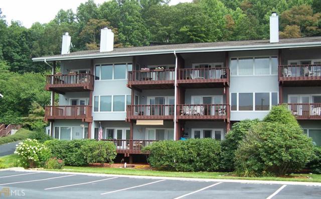 117 Sun Valley Cir #5002, Sky Valley, GA 30537 (MLS #8545139) :: Bonds Realty Group Keller Williams Realty - Atlanta Partners