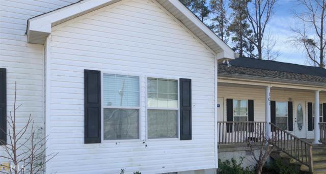 1020 Milledgeville Rd, Eatonton, GA 31024 (MLS #8545176) :: Ashton Taylor Realty