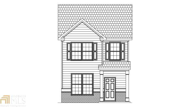 6331 Olmadison Pl, Atlanta, GA 30349 (MLS #8545187) :: Buffington Real Estate Group