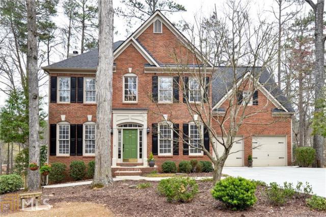 2935 Heatherwyn Way, Cumming, GA 30040 (MLS #8545269) :: Bonds Realty Group Keller Williams Realty - Atlanta Partners
