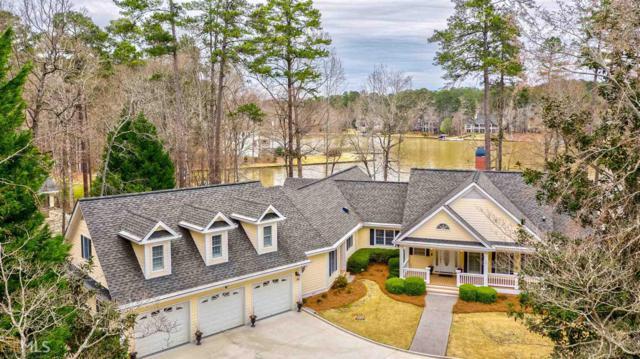 1601 Bennett Springs Dr, Greensboro, GA 30642 (MLS #8545339) :: Buffington Real Estate Group