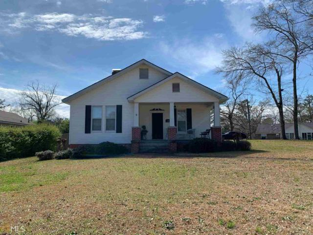 504 Jackson Ave, Thomaston, GA 30286 (MLS #8545425) :: Buffington Real Estate Group