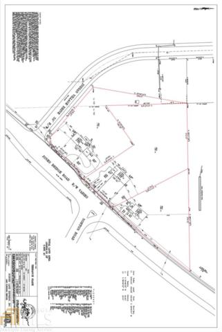 10740 Jones Bridge Rd, Alpharetta, GA 30022 (MLS #8545741) :: Royal T Realty, Inc.