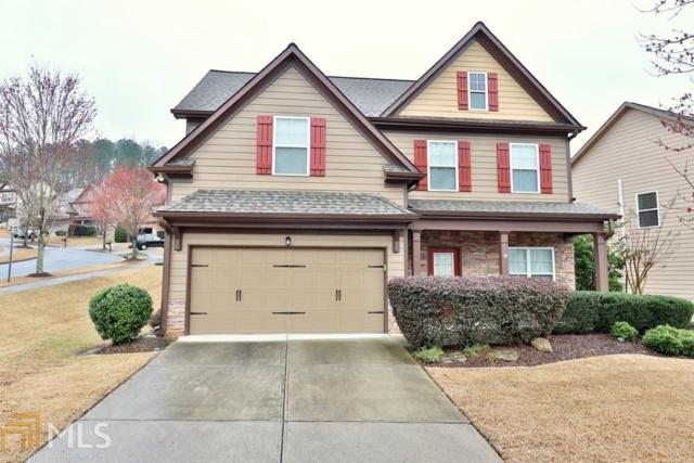 6247 Barker Station Walk, Sugar Hill, GA 30518 (MLS #8546013) :: Anita Stephens Realty Group