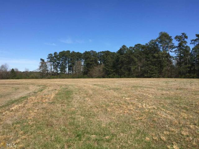 920 Robert Hardeman Rd, Winterville, GA 30683 (MLS #8546708) :: Buffington Real Estate Group