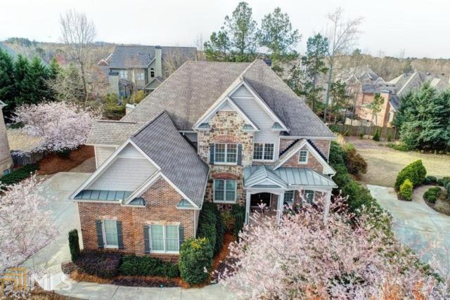 3510 Falls Branch Ct, Buford, GA 30519 (MLS #8546834) :: Buffington Real Estate Group