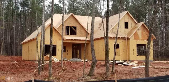 331 Preakness Way #67, Forsyth, GA 31029 (MLS #8546959) :: HergGroup Atlanta