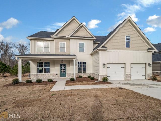 199 Lost Creek Blvd, Dallas, GA 30132 (MLS #8546974) :: Buffington Real Estate Group