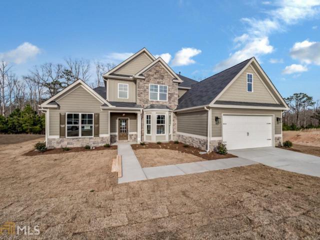 213 Lost Creek Blvd, Dallas, GA 30132 (MLS #8547001) :: Buffington Real Estate Group