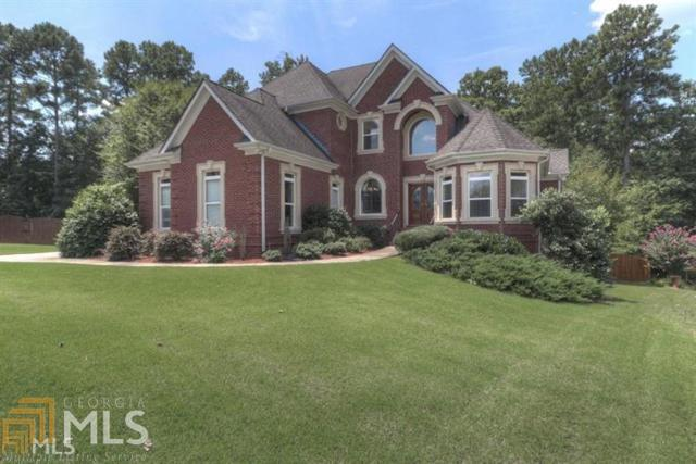 1617 Avery Dr, Locust Grove, GA 30248 (MLS #8547028) :: Buffington Real Estate Group