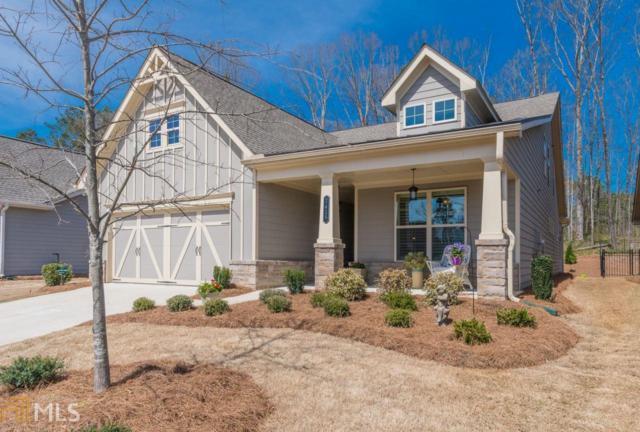2415 Westington Cir, Cumming, GA 30040 (MLS #8547057) :: Anita Stephens Realty Group