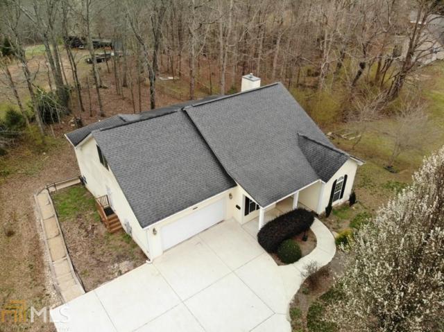 5891 Cool Springs Road, Gainesville, GA 30506 (MLS #8547079) :: Anita Stephens Realty Group
