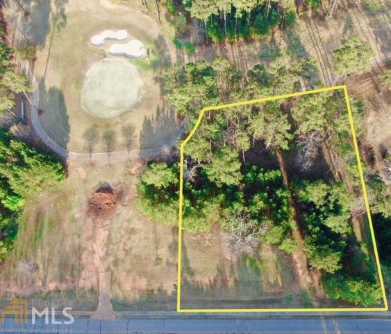 0 River Forest Drive A 78, Forsyth, GA 31029 (MLS #8547121) :: Bonds Realty Group Keller Williams Realty - Atlanta Partners