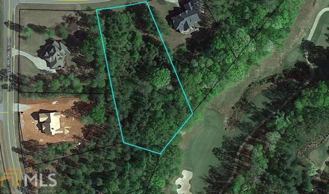 103 Forest Overlook B 46, Forsyth, GA 31029 (MLS #8547152) :: HergGroup Atlanta