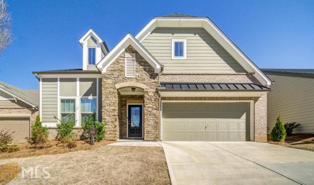 216 Hickory Chase, Canton, GA 30115 (MLS #8547179) :: Anita Stephens Realty Group