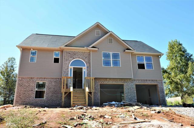 454 Whooping Creek Rd, Carrollton, GA 30116 (MLS #8547216) :: Anita Stephens Realty Group