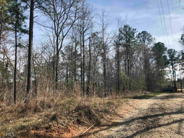 0 Bluegill Rd Lot 179, Eatonton, GA 31024 (MLS #8547316) :: Maximum One Greater Atlanta Realtors