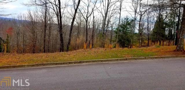 6206 Random Winds Bluff, Gainesville, GA 30506 (MLS #8548052) :: Buffington Real Estate Group