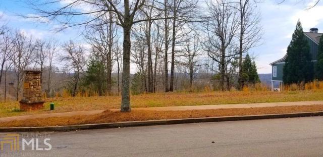 6202 Random Winds Bluff, Gainesville, GA 30506 (MLS #8548054) :: Buffington Real Estate Group