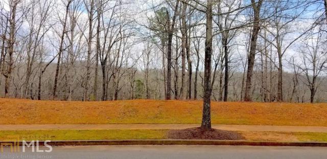Gainesville, GA 30506 :: Buffington Real Estate Group