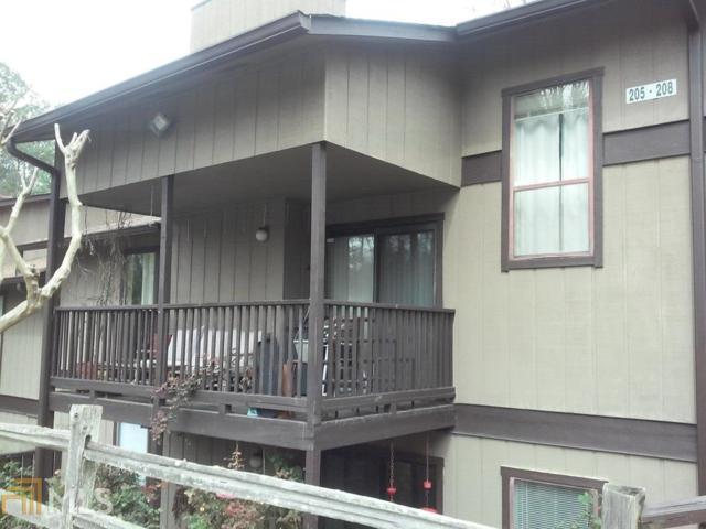 205 River Run Drive, Sandy Springs, GA 30350 (MLS #8548090) :: Royal T Realty, Inc.