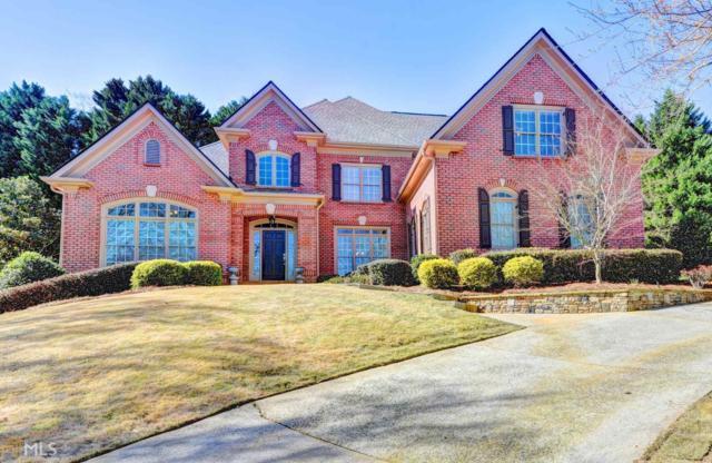 6015 Laurel Oak, Suwanee, GA 30024 (MLS #8548142) :: Royal T Realty, Inc.