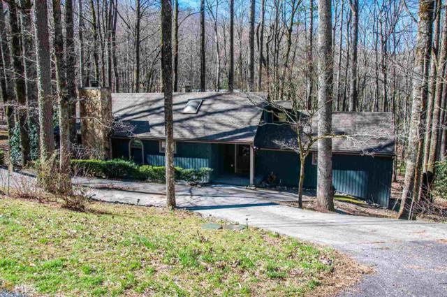 400 Bald Mountain #22, Dillard, GA 30537 (MLS #8548264) :: Team Cozart
