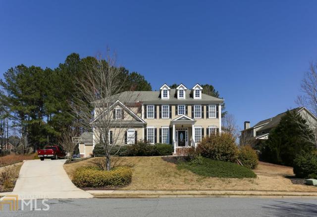 112 Arcadia Park Dr, Canton, GA 30114 (MLS #8548406) :: Royal T Realty, Inc.