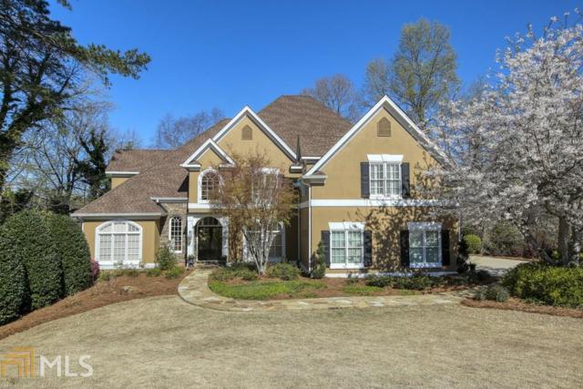 2010 Palmetto Dunes Court, Johns Creek, GA 30097 (MLS #8548544) :: Royal T Realty, Inc.
