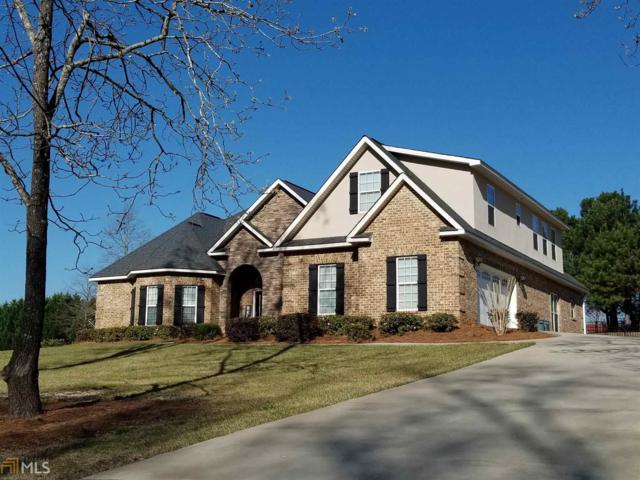121 Essex Place, Forsyth, GA 31029 (MLS #8548600) :: HergGroup Atlanta