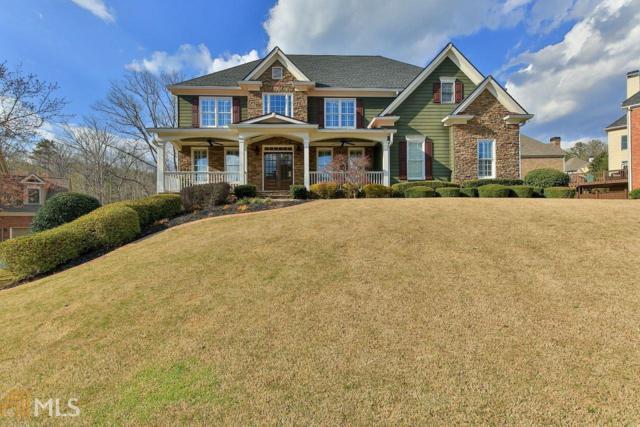 202 Gold Point Pl, Canton, GA 30114 (MLS #8548619) :: Buffington Real Estate Group