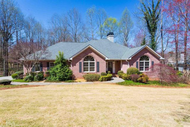 4811 Upper Berkshire, Flowery Branch, GA 30542 (MLS #8549080) :: Royal T Realty, Inc.
