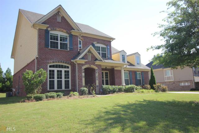 1045 Reece Rd, Alpharetta, GA 30004 (MLS #8549130) :: Royal T Realty, Inc.