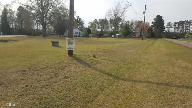 0 Kaolin Heights Ct, Macon, GA 31217 (MLS #8549143) :: The Durham Team
