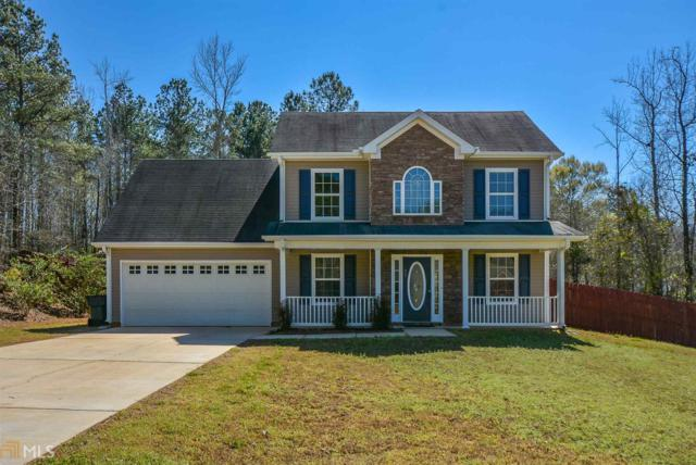 73 Kimbell Farm Drive, Locust Grove, GA 30248 (MLS #8549207) :: Bonds Realty Group Keller Williams Realty - Atlanta Partners