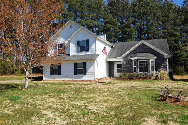 100 Glendale Blvd, Temple, GA 30179 (MLS #8549220) :: Buffington Real Estate Group