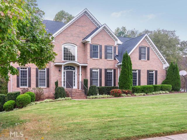 10630 Kingsmark Trail, Alpharetta, GA 30022 (MLS #8549288) :: Royal T Realty, Inc.