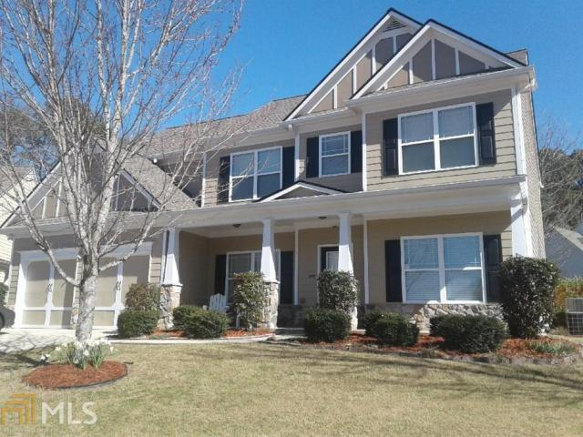 2375 Kentwater Ln, Buford, GA 30519 (MLS #8549289) :: Royal T Realty, Inc.