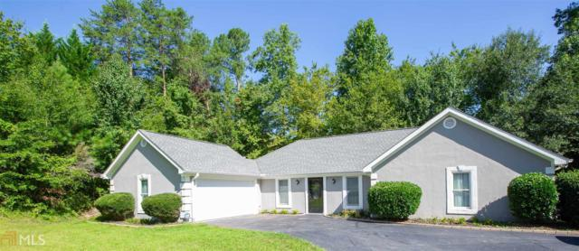 1985 Golden Ridge Cir, Cumming, GA 30040 (MLS #8549375) :: HergGroup Atlanta