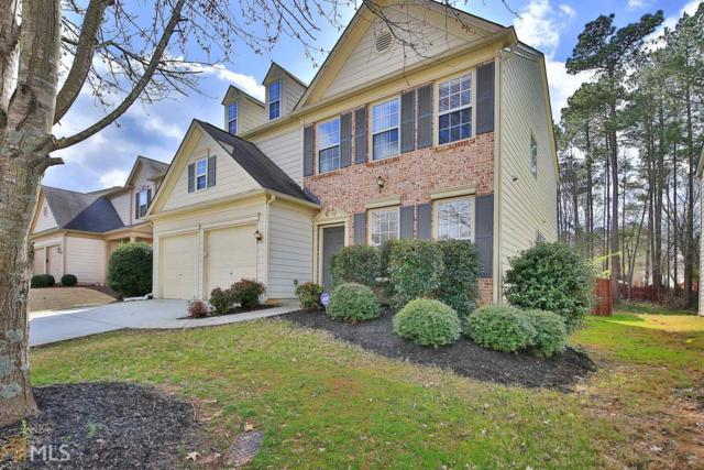 515 Mullein Trace, Woodstock, GA 30188 (MLS #8549384) :: HergGroup Atlanta