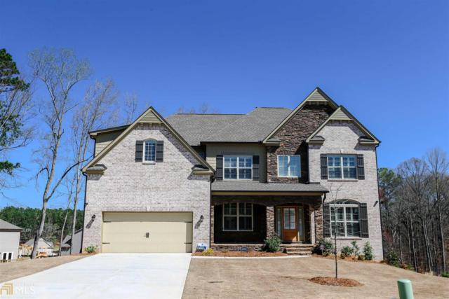 4021 Woodward Walk Ln, Suwanee, GA 30024 (MLS #8551498) :: Royal T Realty, Inc.