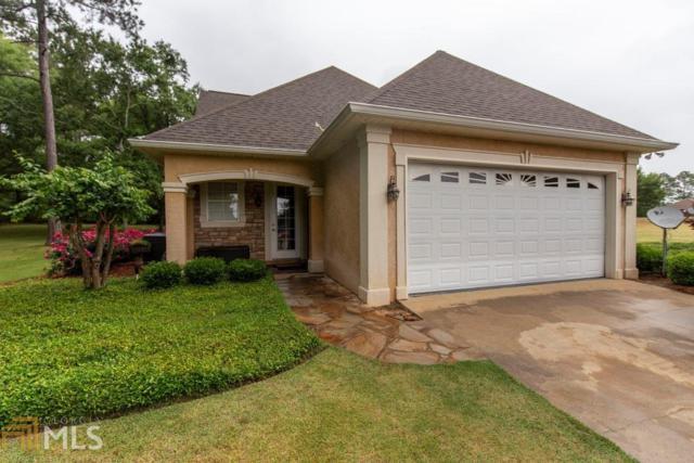50 Idlewood Cir, Hawkinsville, GA 31036 (MLS #8551965) :: Buffington Real Estate Group