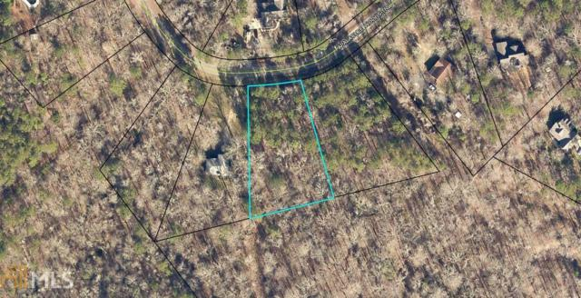 0 Apalachee Woods Trl Lots 43&44, Buckhead, GA 30625 (MLS #8551986) :: The Stadler Group