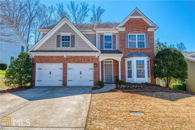 404 Little River Rd, Canton, GA 30114 (MLS #8552906) :: Team Cozart