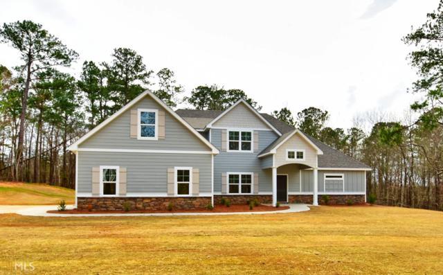 100 Bonny Oaks Dr, Lagrange, GA 30240 (MLS #8553771) :: Buffington Real Estate Group