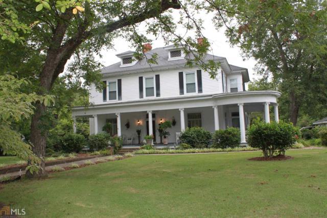 324 Main St, Thomaston, GA 30286 (MLS #8554673) :: Athens Georgia Homes
