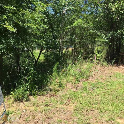 0 Bear Creek Rd Lot 86, Eatonton, GA 31024 (MLS #8555015) :: Team Cozart